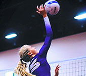 sublimated-volley