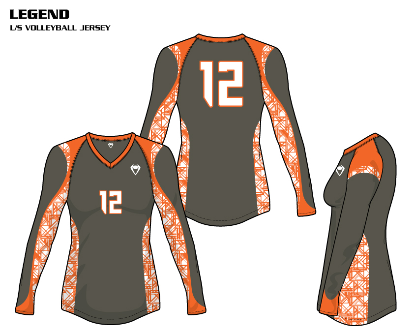 LEGEND-LS-Womens-Sublimate-Volleyball-Jersey