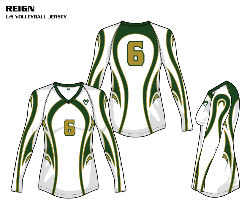 REIGN-LS-Womens-Sublimate-Volleyball-Jersey