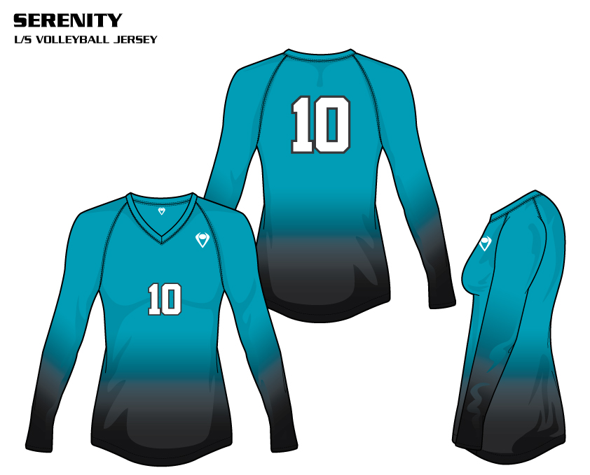 SERENITY-LS-Womens-VOLLEYBALL-DESIGN