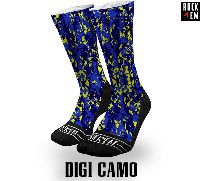 digi-camo-sublimated-volleyball-socks