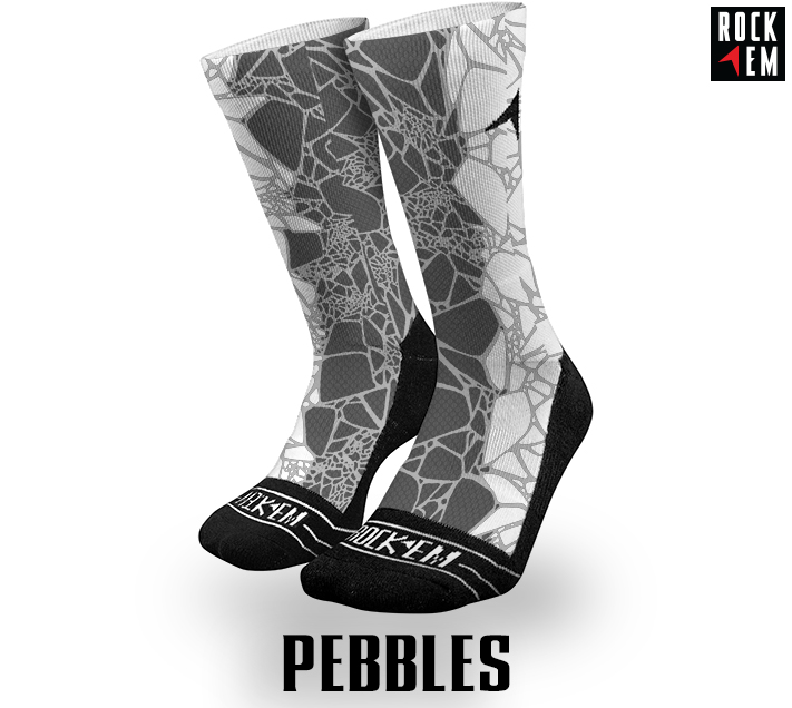 pebbles-sublimated-volleyball-socks